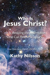 Who Is Jesus Christ? 1st Edition 9781504966160 1504966163