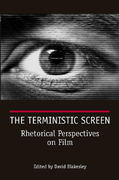 The Terministic Screen 1st edition 9780809328291 0809328291