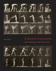 Indecent Exposures 1st Edition 9780300218633 030021863X