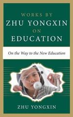 On the Way to the New-Style Education 1st Edition 9780071843720 0071843728