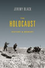 The Holocaust 1st Edition 9780253022141 0253022142