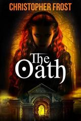 The Oath 1st Edition 9781329617452 1329617452