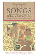 Songs of Love and Grief 0 9780810113244 0810113244