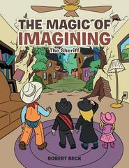The Magic of Imagining 1st Edition 9781504967082 1504967089