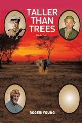 Taller Than Trees 1st Edition 9781496961082 1496961080