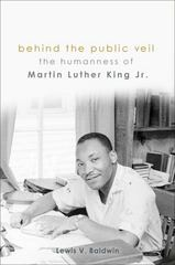 Behind the Public Veil 1st Edition 9781506405629 1506405622