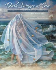 Dark Images at Sea 1st Edition 9781491782231 1491782234
