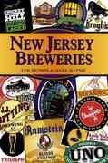 New Jersey Breweries 0 9780811735049 0811735044