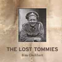 Lost Tommies 1st Edition 9780008103316 0008103313