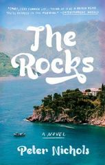 The Rocks 1st Edition 9781101983393 1101983396