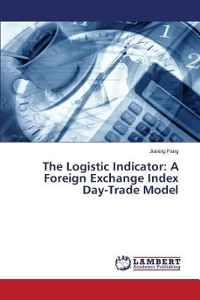 The Logistic Indicator 1st Edition 9783659780837 3659780839