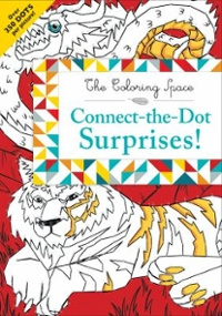 Connect the Dots 1st Edition 9780316359597 0316359599