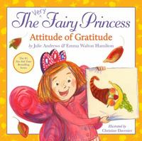 The Very Fairy Princess 1st Edition 9780316265881 0316265888