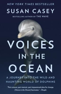 Voices in the Ocean 1st Edition 9780345804846 0345804848