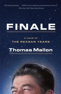 Finale 1st Edition 9781101872550 1101872551