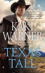 Texas Tall 1st Edition 9780425281147 0425281140