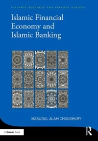 Islamic Financial Economy and Islamic Banking 1st Edition 9781317112303 131711230X