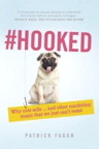 Hooked 1st Edition 9781292074429 1292074426