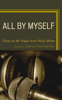 All by Myself 1st Edition 9781442247246 144224724X