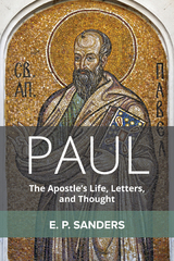 Paul 1st Edition 9781506404974 1506404979