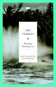 The Tempest 1st Edition 9780812969108 0812969103