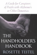 The Handholder's Handbook 0 9780813529400 0813529409