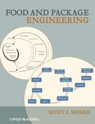 Food and Package Engineering 1st edition 9780813814797 0813814790