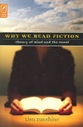 WHY WE READ FICTION 0 9780814251515 081425151X
