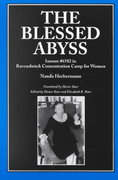 The Blessed Abyss 1st Edition 9780814337684 0814337686