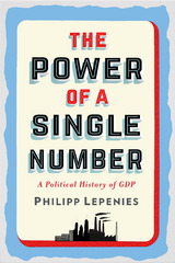 The Power of a Single Number 1st Edition 9780231541435 0231541430