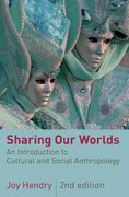 Sharing Our Worlds 2nd Edition 9780814737118 0814737110