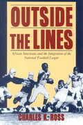 Outside the Lines 1st Edition 9780814774960 0814774962