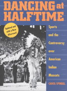 Dancing at Halftime 1st Edition 9780814781272 0814781276