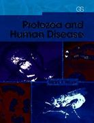 Protozoa and Human Disease 1st Edition 9781136738166 1136738169