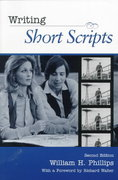 Writing Short Scripts 2nd Edition 9780815628026 0815628021