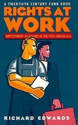 Rights at Work 0 9780815721048 0815721048