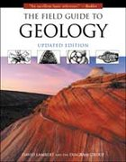 The Field Guide to Geology 0 9780816038237 0816038236