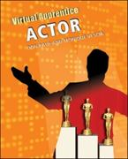 Actor 1st edition 9780816067572 0816067570