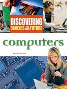 Computers 2nd edition 9780816072774 0816072779