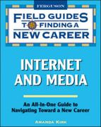 Internet and Media 1st edition 9780816076024 0816076022
