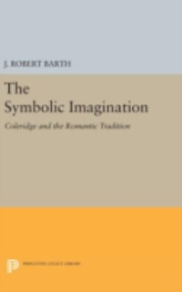 The Symbolic Imagination 1st Edition 9780691643946 0691643946
