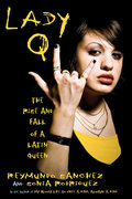 Lady Q 1st edition 9781556527227 1556527225