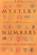 The Mystery of Numbers 0 9780195089196 0195089197
