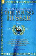 The Young Hussar - Volume 1 - a French C 0 9781846770586 1846770580