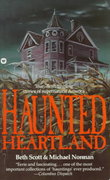 Haunted Heartland 0 9780446357258 0446357251