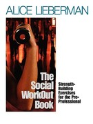 The Social WorkOut Book 0 9780761985310 076198531X