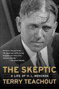 The Skeptic 0 9780060505295 006050529X