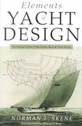 Elements of Yacht Design 0 9781574091342 1574091344