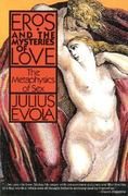 Eros and the Mysteries of Love 1st Edition 9780892813155 0892813156