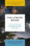 Challenging Nature 1st edition 9780060582685 0060582685